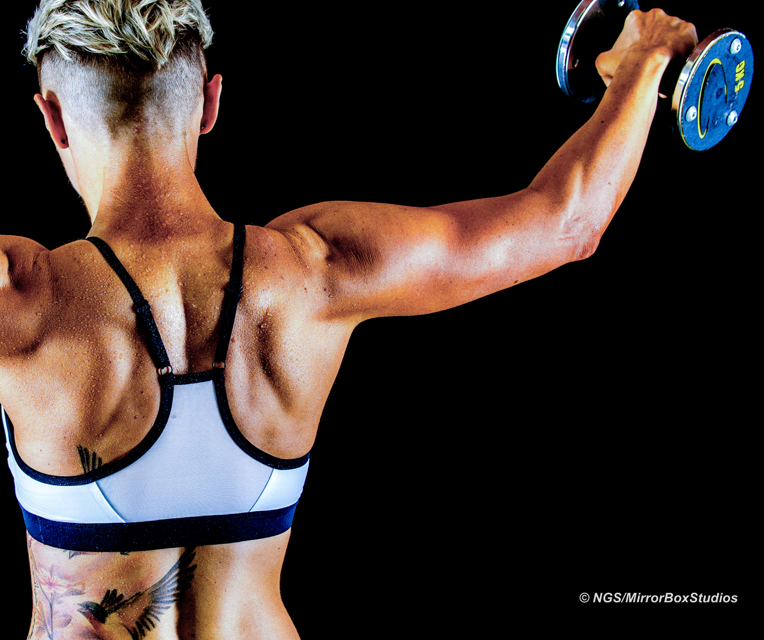 Sarah_Powell_Gym_Shoot_13_06_16__4253_©NGS-MBS