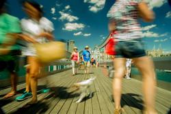 Barcelona Tourist Board ©NGS-MBS