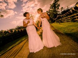 Sarah_and_Julia_Wedding_Day_12Aug17__32654_©NGS-MBS