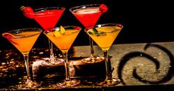 CoCo Bar Lounge ©NGS-MBS