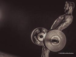 Chris_Sober_Gym_Shoot_13_09_16__3817_©NGS-MBS