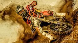 Moto X Championships