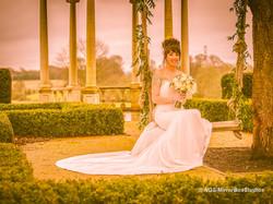 Ryan_&_Janine_Wedding_Day__20Dec17__4176