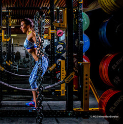 Katie_Gym_Shoot_WHS_04_09_16__2570_©NGS-MBS