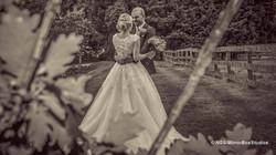 Katy_&_Mike_11_08_2018_Wedding_Day_15168