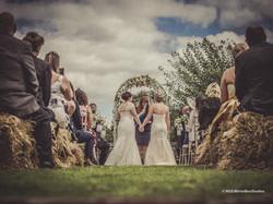 Sarah_and_Julia_Wedding_Day_12Aug17__32047_©NGS-MBS