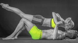 Jess_and_Matt_Gym_Shoot_04Jun17__25916_©NGS-MBS-2