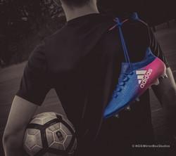 Adidas ©NGS-MBS