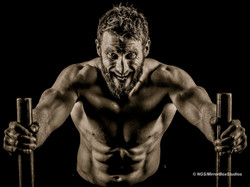 Scott_Poulter_Gym_Shoot__02_01_17__16083_©NGS-MBS