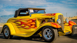 Hot_Dog_Place_Roy_Cruise_050816_04078_©NGS-MBS