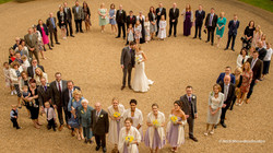 Becky_Tom_The_Wedding_31_03_16__2717_©NGS-MBS