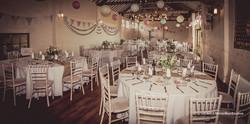 Sarah_and_Julia_Wedding_Day_12Aug17__32495_©NGS-MBS