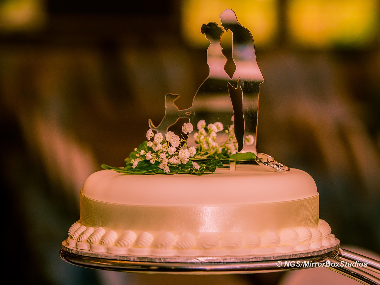 Katy_&_Mike_11_08_2018_Wedding_Day_15253