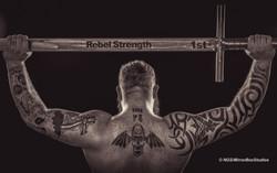 Aaron_Strongman_Shoot__25_03_16__2095_©NGS-MBS
