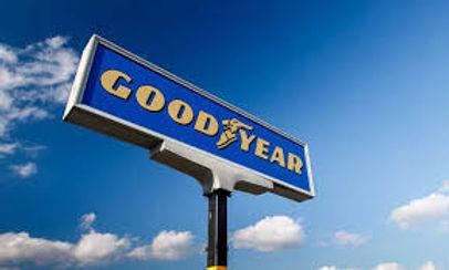good year.jpg