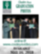 IVY Tech Grad Order_edited.jpg