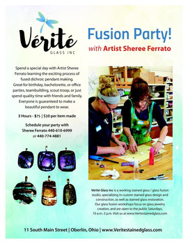 Fusion Party updated Feb 2021.jpg