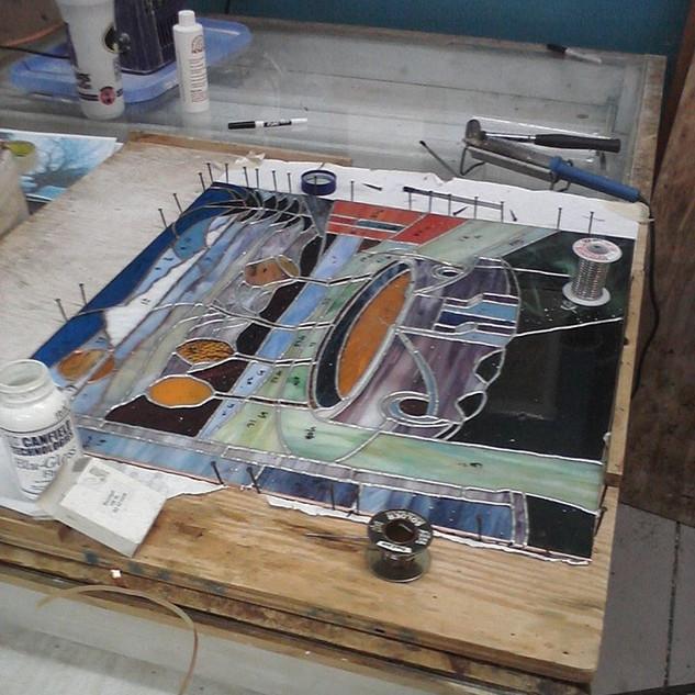 arb on table.jpg