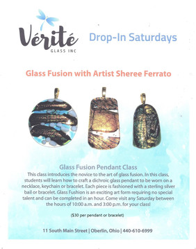 Verite Drop-In Saturday mod $30.jpg