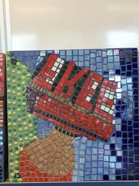 mosaic John Marshal08.jpg