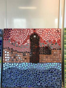 mosaic John Marshal05.jpg
