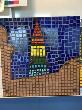 mosaic John Marshal03.jpg