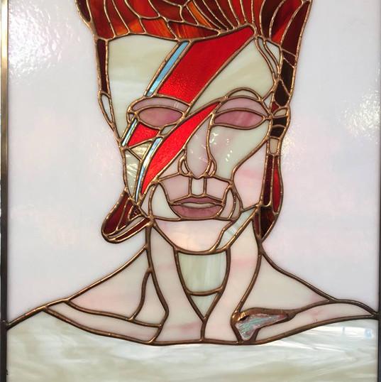 bowiestainedglass.jpg