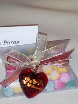 valentine day heart.jpg