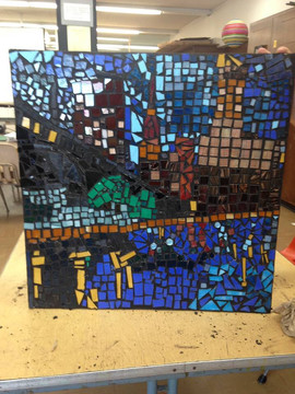 mosaic Parma03.jpg