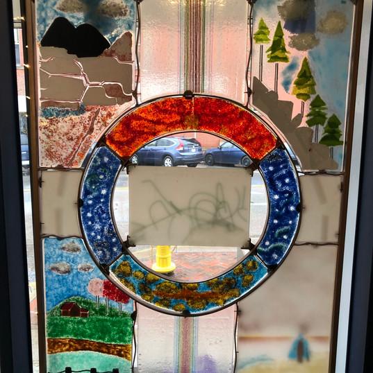 Life Cycle 02 (fused glass).JPG