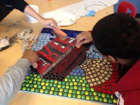 mosaic John Marshal011.jpg