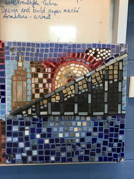 mosaic John Marshal06.jpg