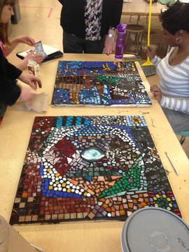 mosaic Parma02.jpg