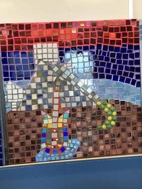 mosaic John Marshal07.jpg