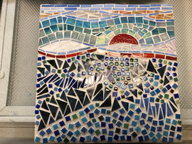 mosaic example 12x12.JPG