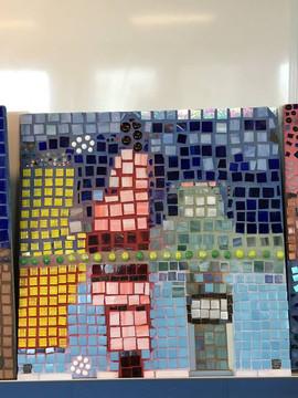 mosaic John Marshal04.jpg