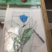 blue tulip mar 2020.jpg