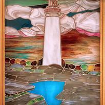 Parma Hosp Lighthouse.jpg