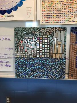 mosaic John Marshal02.jpg