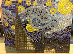 mosaicStarryNight.jpg