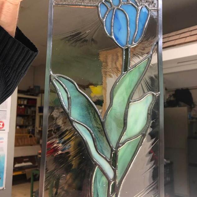 blue tulip fin mar 2020.jpg