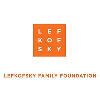 LFF Logo 2.png