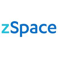 zSpace logo.png