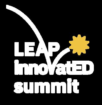summit_logo_white_yellow_star.png
