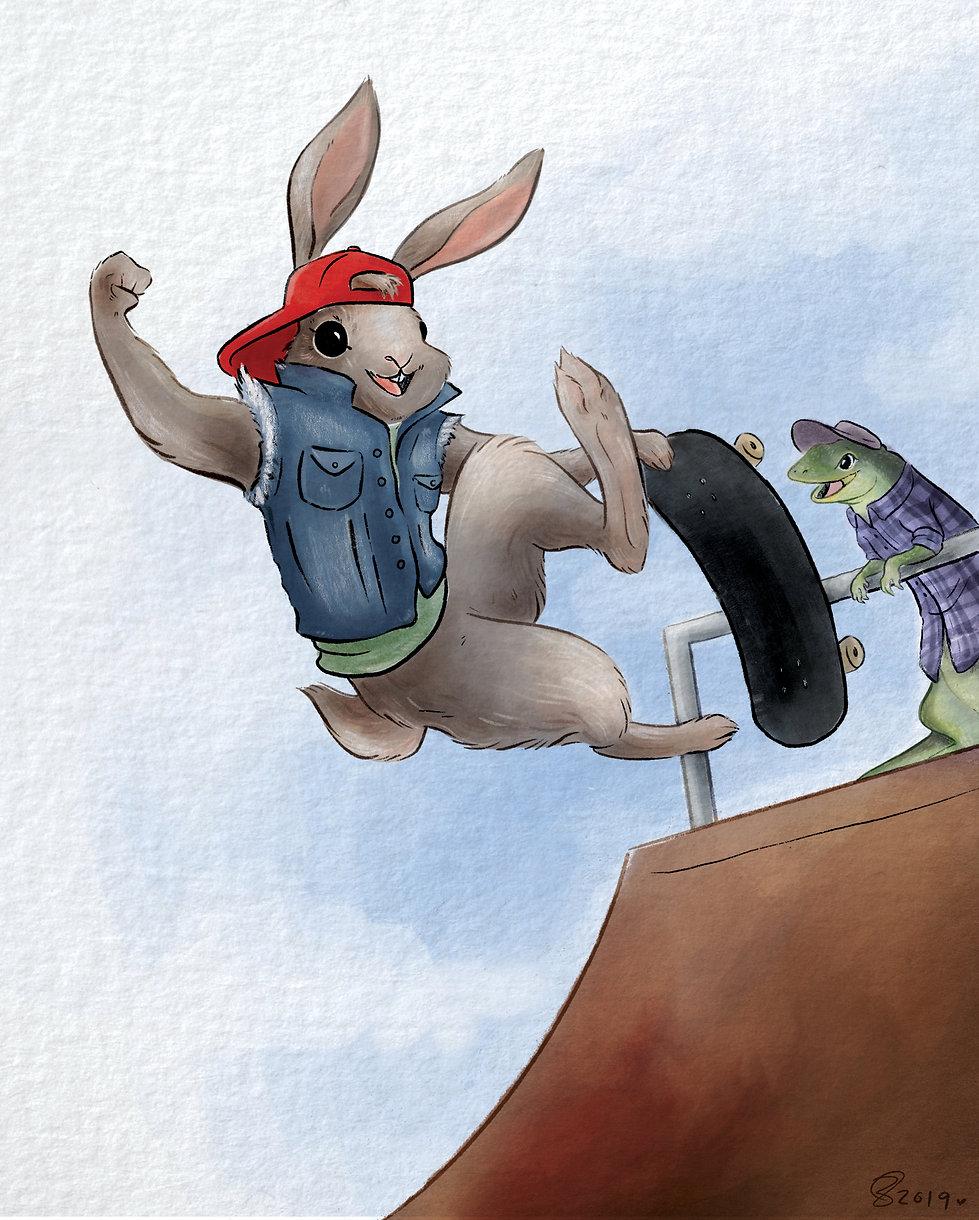 Skater_Hare.jpg