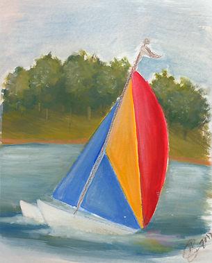 Sailboat sloans.jpg