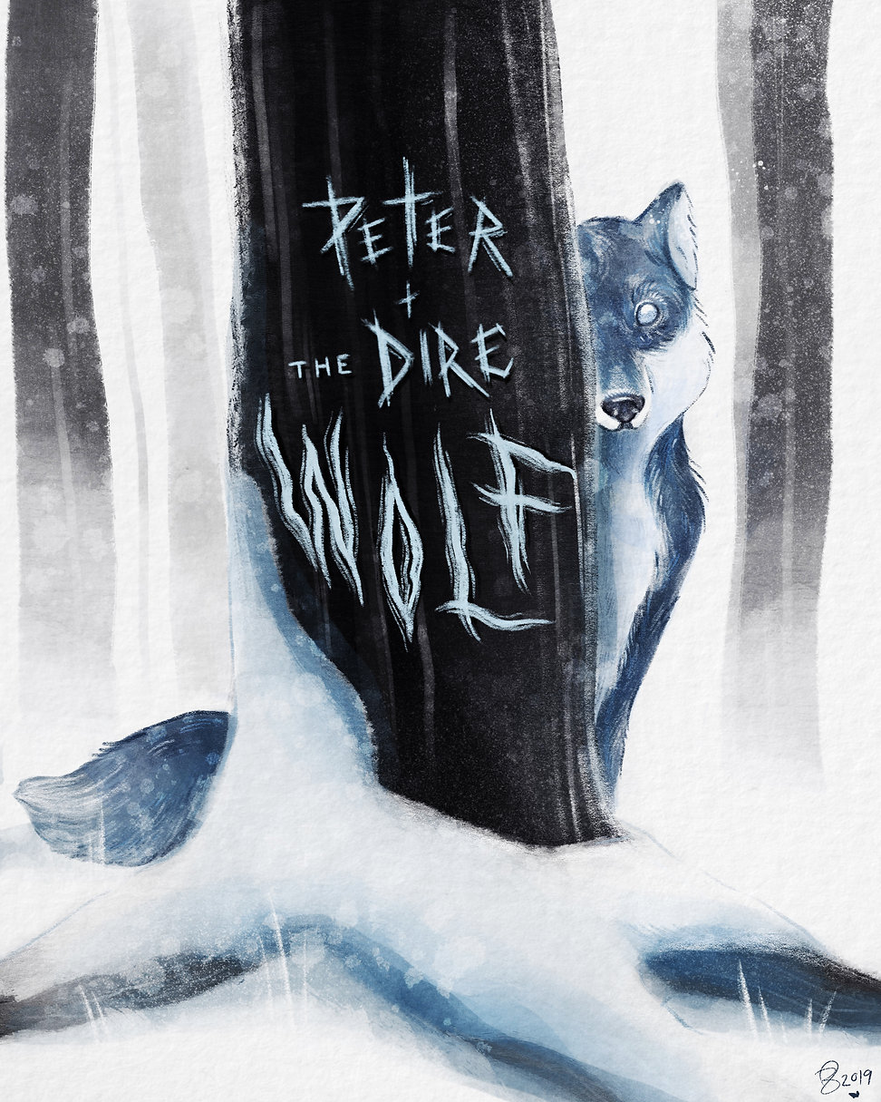 Peter_And_The_Dire_Wolf_Cover_.jpg
