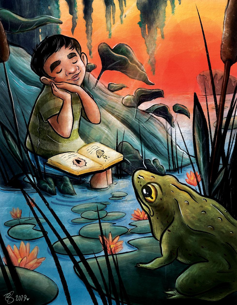 Prince_And_Frog.jpg