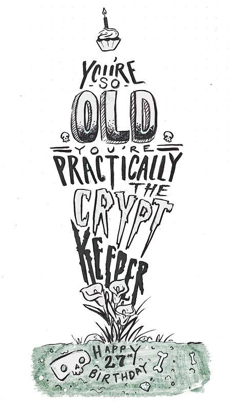 cryptkeeper1.jpg