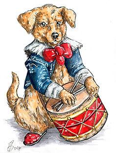 drummer pup.jpg